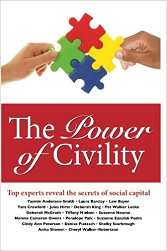 'The Power of Civility'