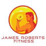 James Roberts Fitness