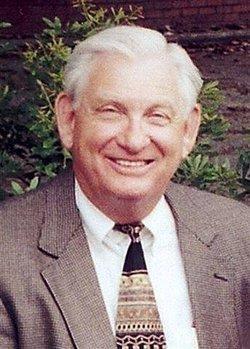 Lou Vickery