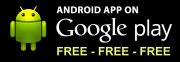 Download the BBS Radio Android Phone App from the Google Play Android Market