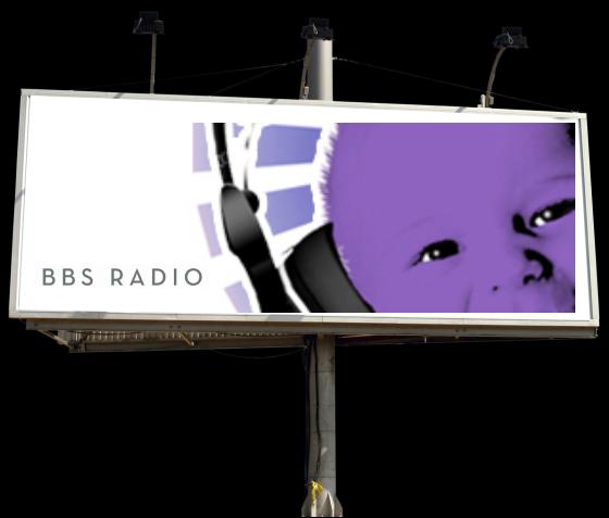 Live Professional Talk Radio done right!