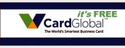 Get your vCard free and become an affiliate and earn commissions