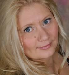 Charlotte Szivak