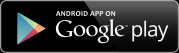 Download the BBS Radio Andoid Phone App from the Google Play Android Market