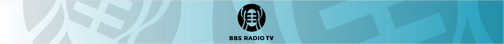 Host Your Own Talk Show on BBS Radio TV