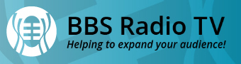Broadcasting and podcasting live talk shows, talk radio and HD video shows, high-definition web-tv programs. Host Your Own Talk Show on BBS Radio TV.