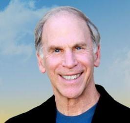Mark Susnow