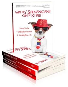 Wacky-Shenanigans-book.jpg