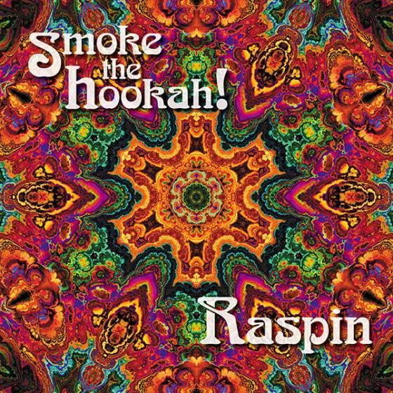 http://tinyurl.com/smokethehookah