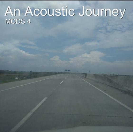 Pop Acoustic