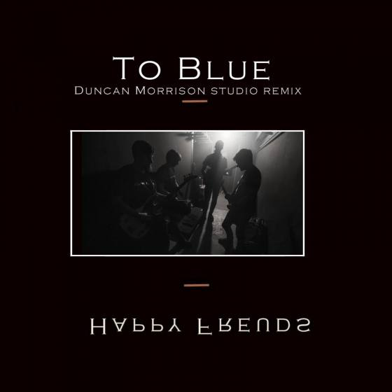 To Blue (Duncan Morrison mix)