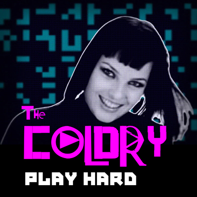 The Coldry