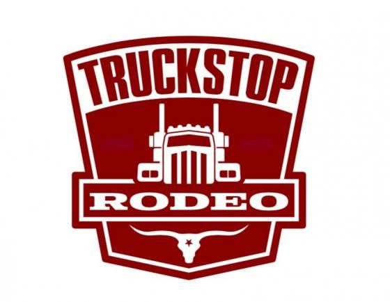Truckstop Rodeo