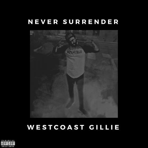 WestCoast Gillie