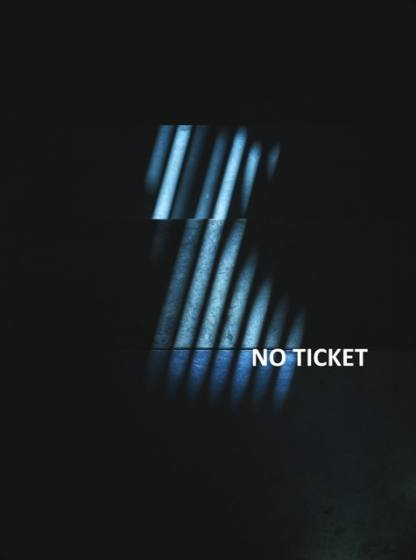 No-ticket