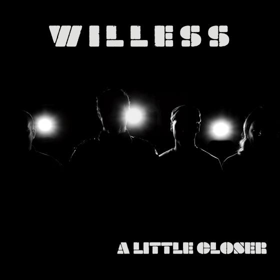 www.willessband.com