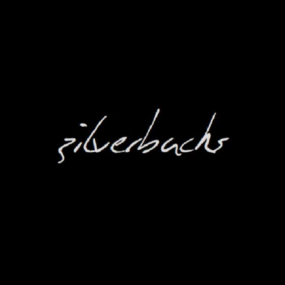 zilverbacks