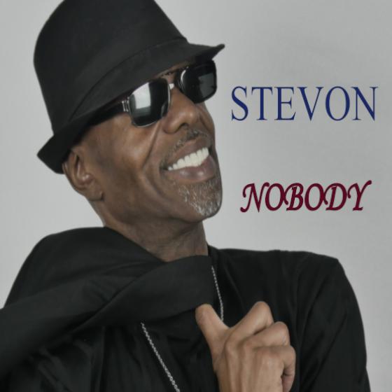 Stevon-Nobody