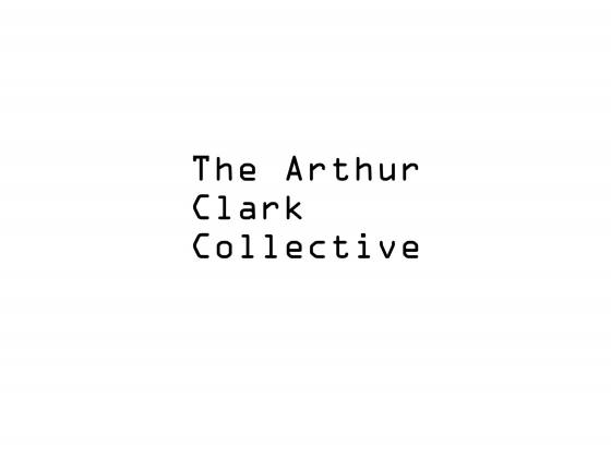 The Arthur Clark Collective