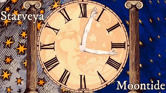 Starveya-Moontide