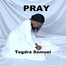 Prayer Christian Music Gospel Pray