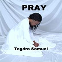 Prayer Christian Music Gospel Pray
