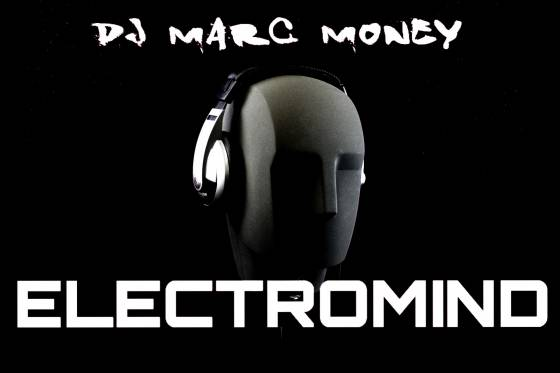FROM THE ALBUM ELECTROMIND