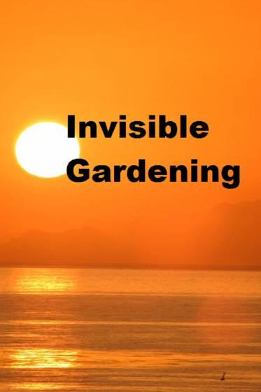 Inner Gardening Music