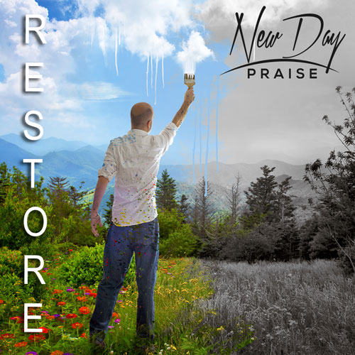 Restore by New Day Praise