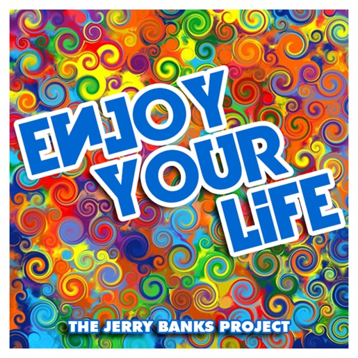 Enjoy Your Life cover