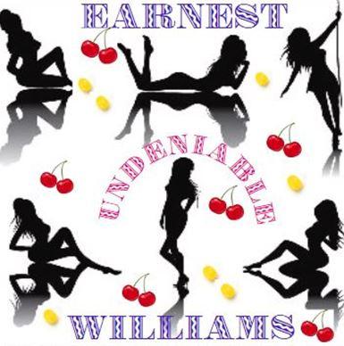 Earnest Williams