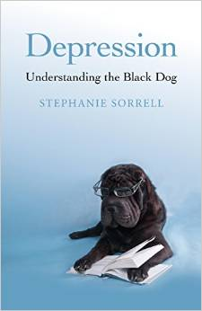 Depression: Understanding the Black Dog