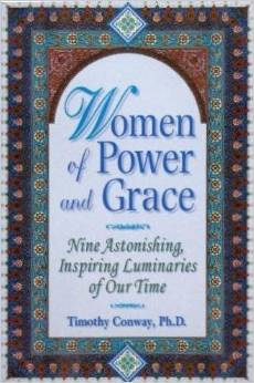 Women of Power and Grace