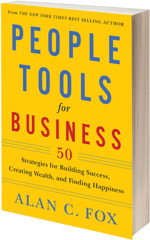 People Tools for Business
