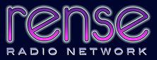 Rense.com