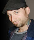 Aaron McCollum, MKUltra Project Talent and Psychic Warrior