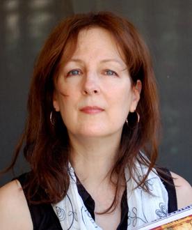 Amanda Owen, Author, Researcher, Lecturer, Empowerment Facilitator, Psychologist, Social WOrker, Counselor and Coach