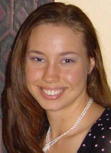 Amy Vickers, Archeologist, Webmaster, Surgical Assistant, Starchild Skull Investigator and Researcher