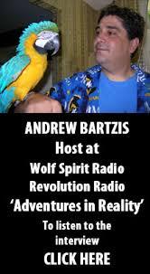 Andrew Bartzis