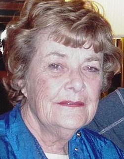 Ann Druffel, Researcher, Writer, Author and Ufologist