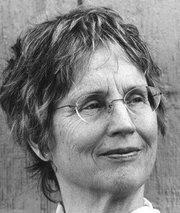 Ann Kreilkamp
