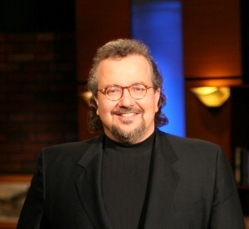 Barry Kibrick, Host, Producer, Director, Broadcaster and Anchorman