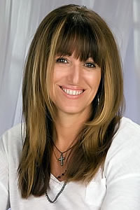 Beth Lynch