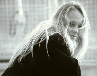 Birgitte Rasine, Author, Writer, Poet and Entrepreneur