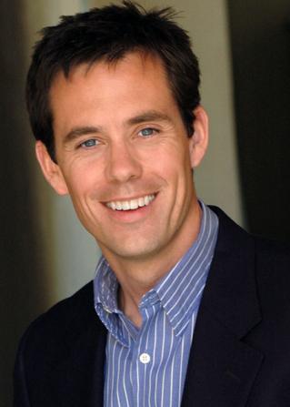 Blair Hickey, Actor