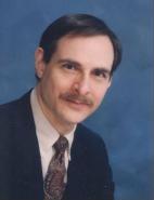 Bruce Greyson, M.D., Ph.D., Near Death Researcher, Professor, Psychiatrist, Neurobehavioral Scientist, Founder International Association for Near-Death Studies, Editor and Writer