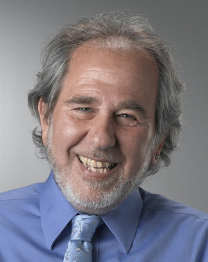 Bruce H. Lipton, PhD, Biologist, Author, Speaker, Lecturer, Scientist and Researcher