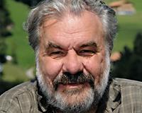 Carl Calleman
