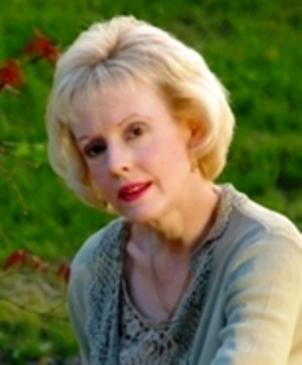 Carol J. Obley, Psychic, Reader, Medium, Author, Workshop Leader, Speaker, Guide, Intuitive