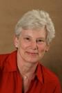Dr. Cathy Lippman, Doctor of Medicine, Psychiatrist and Alternative Medicine Resource